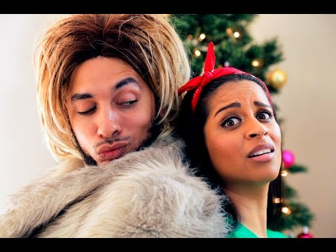 Getting Scammed By My Boyfriend's Ex (ft. Joanne the Scammer)
