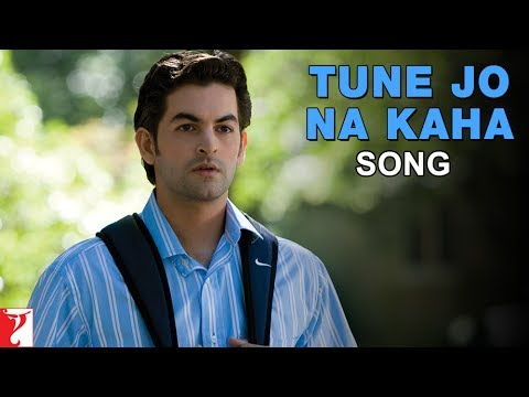 Tune Jo Na Kaha - Song - New York - Part I