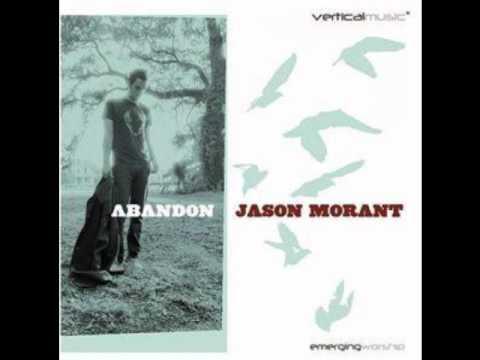 Jason Morant I Delight