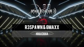 SpaceStation Promotions - February Promo Mix