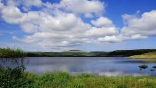 ISLE OF ISLAY - (Donovan) sung by Alun Rhys Jones