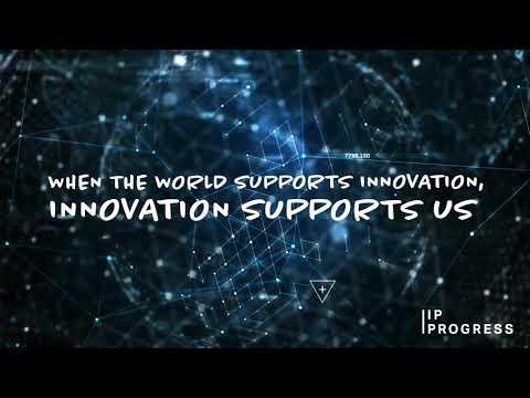 IP Progress World Innovation Day A v2