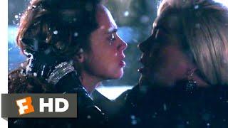 Cult of Chucky (2017) - Lover Reunion Scene (10/10) | Movieclips