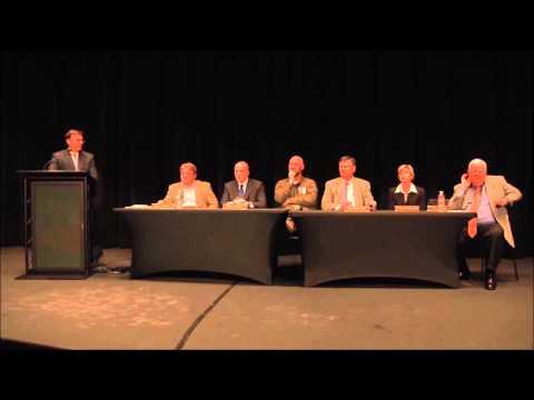 2014 FOIA Forum: FOIA FAQs