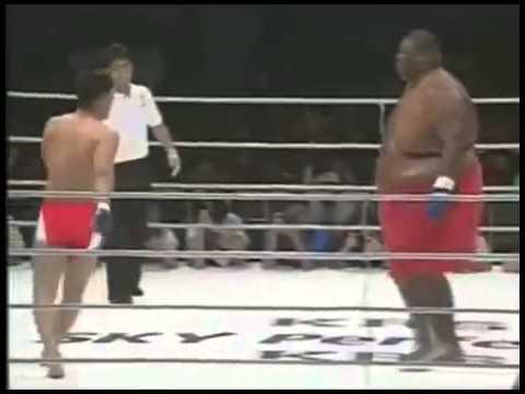 UFC 152: Jones vs Belfort OFICIAL from YouTube · Duration:  1 minutes 1 seconds