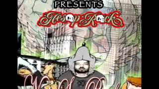 Aesop Rock - Keep Off The Clockwork