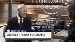 YOUR WORLD @ 10, STANLEY FISCHER ON THE GLOBAL ECO, AND THE ROLE OF CENTRAL BANKS GLOBALLY