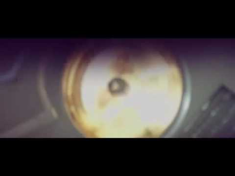 Fabio Rovazzi - Andiamo a comandare(Officialvideo)