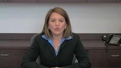 Miami Florida Attorney - Lawyer Dania Fernandez www.FloridaLawAttorney.com Real Estate Spanish #27