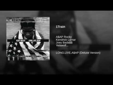 1Train