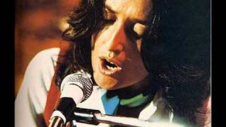 JOAN BAEZ ~ I`m Blowin` Away ~