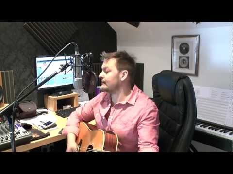 Indian Summer - Stereophonics (Cover)