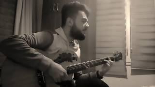 Doruk Yetiş - Hasret Türküsü (İrfan Özata Cover)