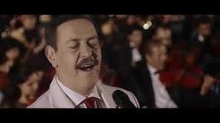 النشيد الوطني التونسي - Hymne national tunisien