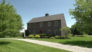 Goshen Ct Home For Sale: 72 Pie Hill Rd, Goshen, Ct