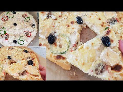 pizza-sauce-blanche-au-poulet