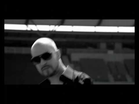 Curse: Freiheit (Official Video)