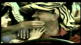 La Sonora Dinamica - El viejo del sombreron