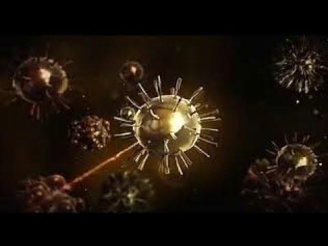 Koronavirus (covid 19) -ga chalinishdan uzingiz va oila azolaringizni asrang (uyda qoling)