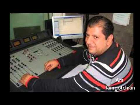 Radio Sevan Beirut