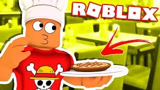The CLUMSY COOK of ROBLOX → Roblox funny moments #131 😂🎮 (Dare To Cook)