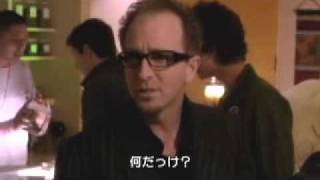 Weeds ~ママの秘密: シーズン 2 第11話