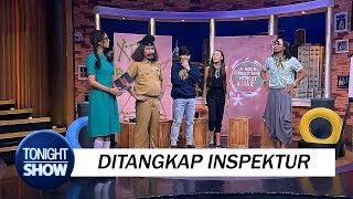 Video Jefri Nichol Ditangkap Inspektur Jay download MP3, 3GP, MP4, WEBM, AVI, FLV Januari 2018