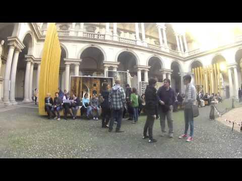 Brera Design District Milano