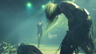 Igorrr Moldy Eye Live.mp3