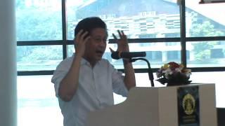 Download Video Rocky Gerung - Kisah Medusa MP3 3GP MP4