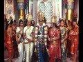 மீனாச்சி கல்யாணMeenakshi Kalyana-Meenachi Thiruvilayadal Full Movie Song