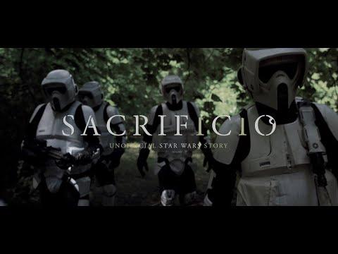 sacrificio---unofficial-star-wars-story---official-trailer-(fan-film)