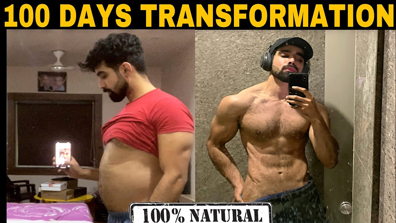 FULL DIET + WORKOUT REVEALED| NATURAL BODY TRANSFORMATION TIPS| WEIGHT LOSS | ABS| INDIAN DIET