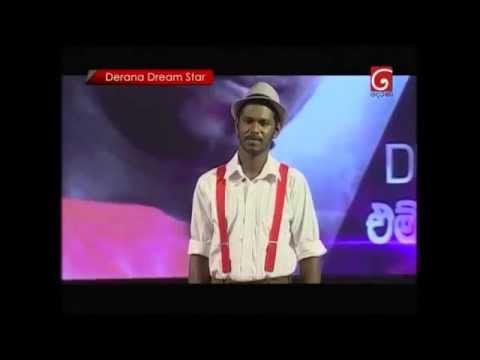 his tin ekak wage mg dhanushka video
