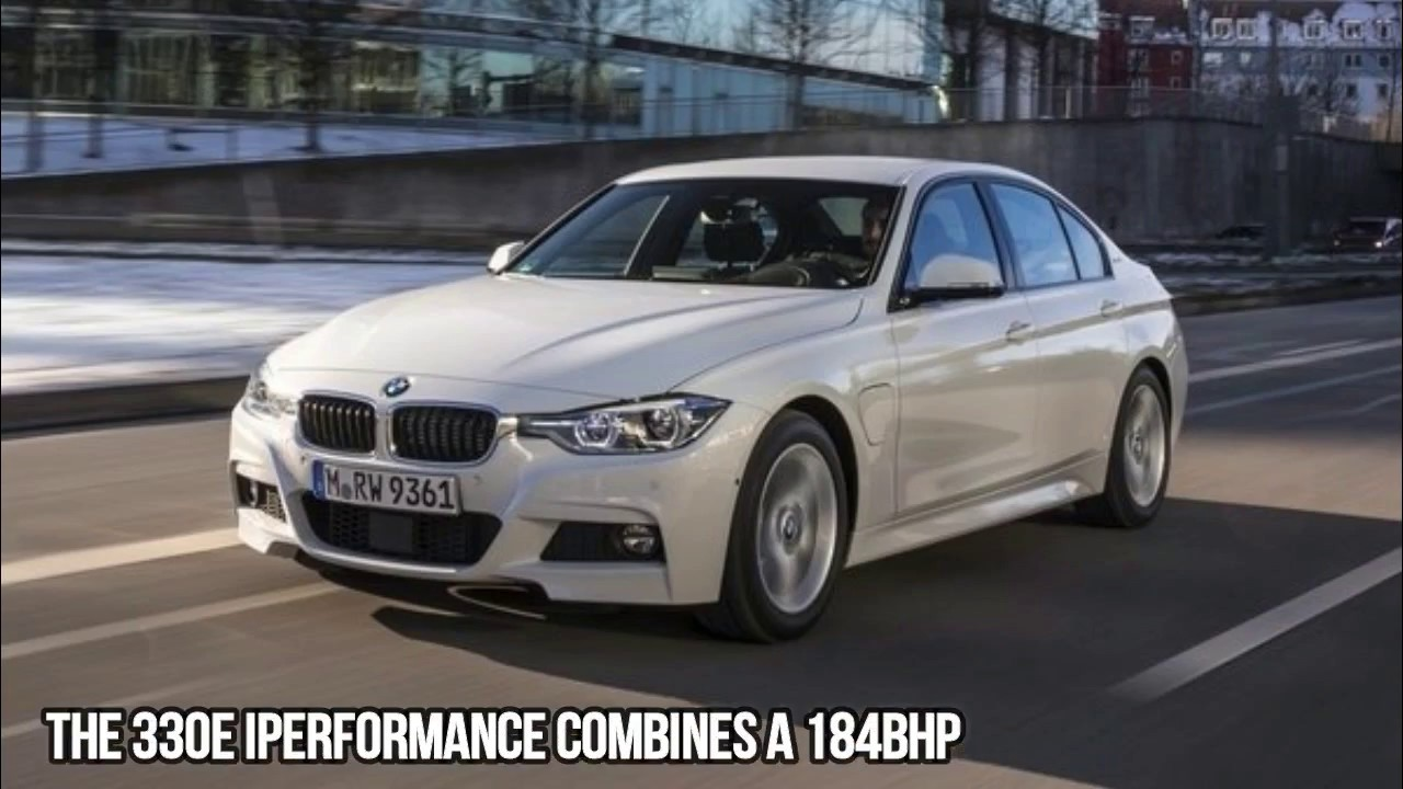 Best Hybrid Full Electric Cars In Uk 2017 Top Vehicles England