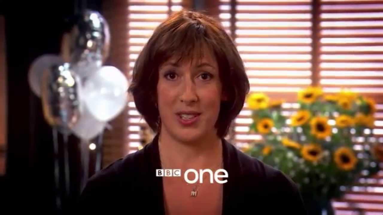 I Do, But To Who? Miranda Special: Trailer - BBC One Christmas ...