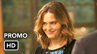 "Bones 11x08 Promo ""High Treason in the Holiday Season"" (HD)"