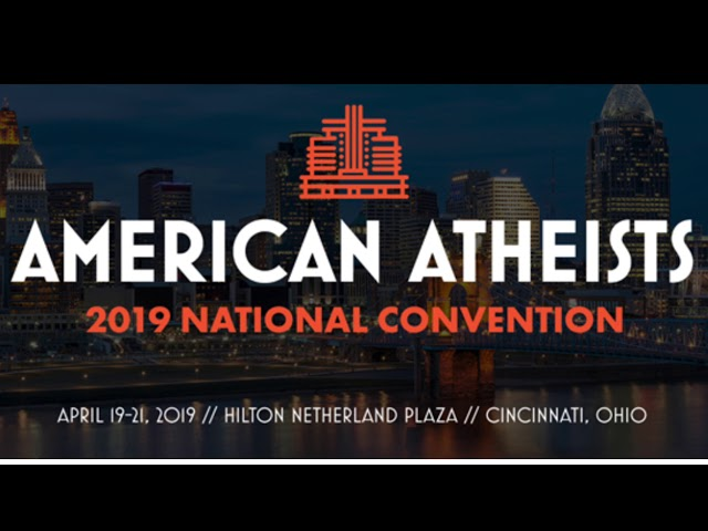 FREE Banana Split, Movie, & Signed Book for Atheists
