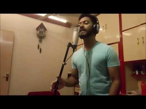ee pakal ariyathe malayalam song