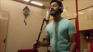 Download Hindi Video Songs - Ee Pakal Ariyathe Malayalam Song Cover