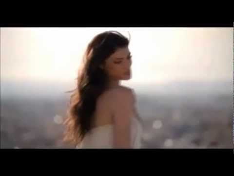 Ivi Adamou - Madness (Rico Bernasconi Remix) (Video Clip Edit) .wmv