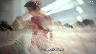 [Video Lyric Kara] Bản Tình Ca Cho Em - Hồng Dương M4U