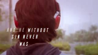 "Zack Hemsey - ""Nice To Meet Me""  Lyric video (Fan made)"