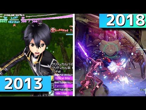 evolution-of-sword-art-online-2013-2018-sao