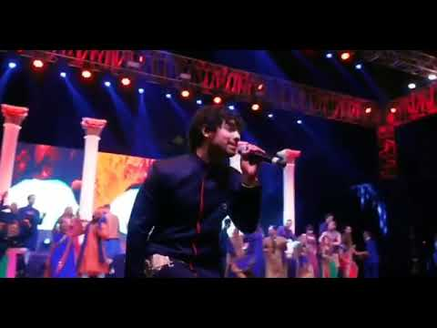 Exclusive priyanka chopra nick wedding video