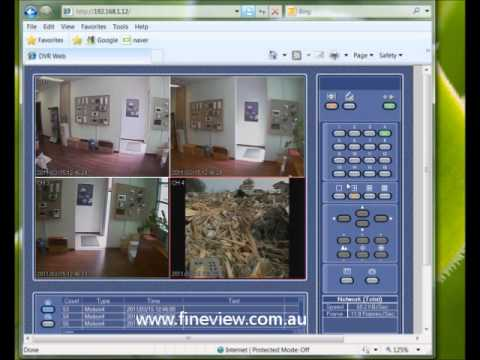 easyn ip camera software free download