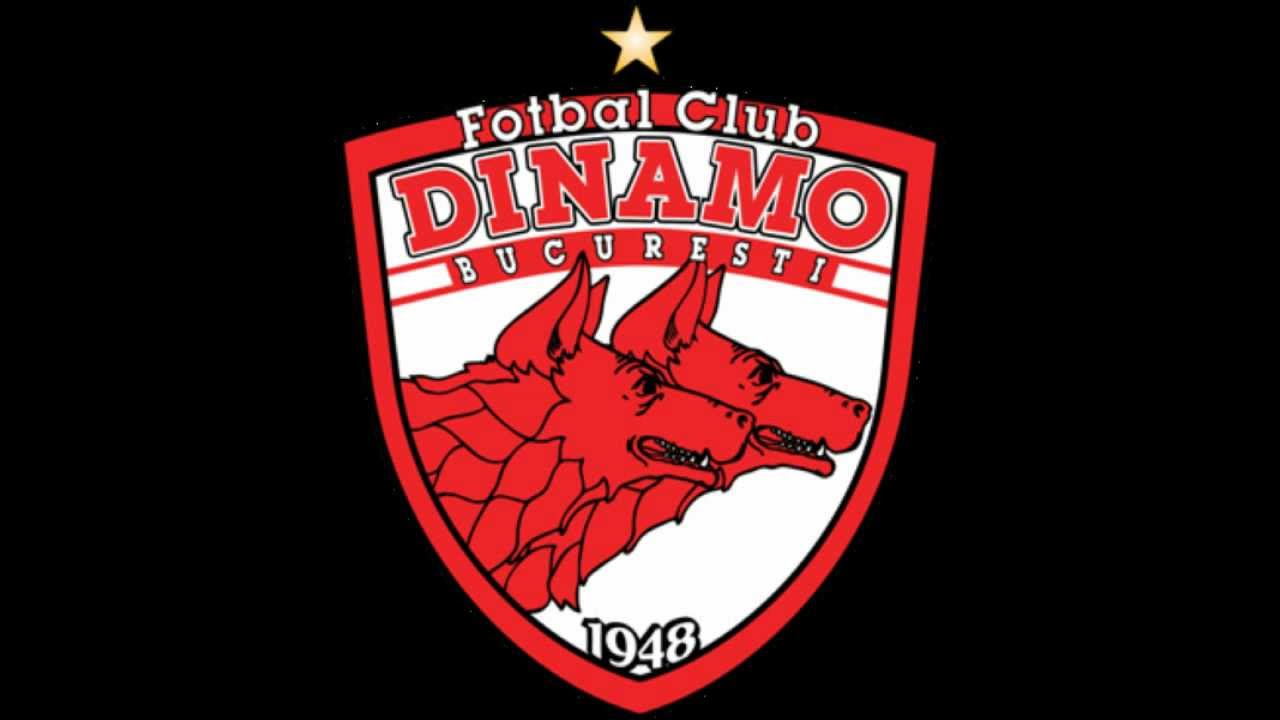 Dinamo Zagreb preview: all about building up momentum ...  |Dinamo