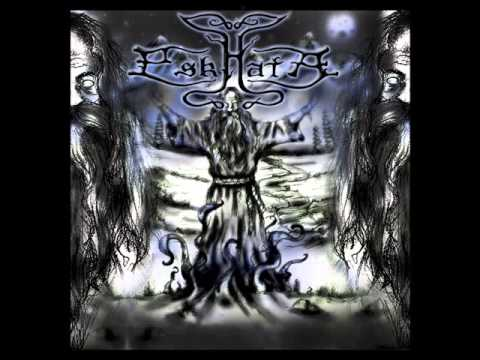 Eskhata - One With The Earth (Full Demo)