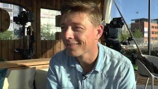 Jon Dahl kårer EM's bedste mål