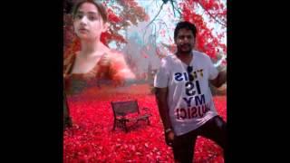 Atta Ullah Khan Sad Song: Zikar Jab Chid Gaya Unki Angrai Ka